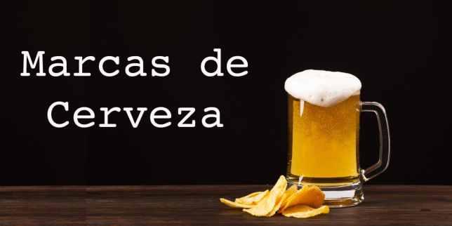 Marcas de cervezas artesnales del mundo