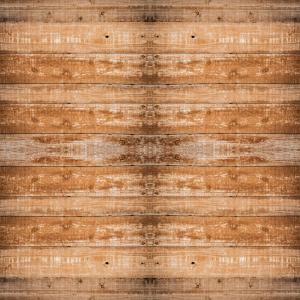 fondo madera gabarrera