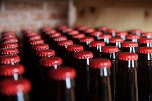 nuestras cervezas