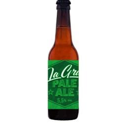 la-grua-pale-ale-botella