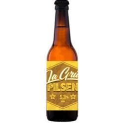 la-grua-pilsen-botella
