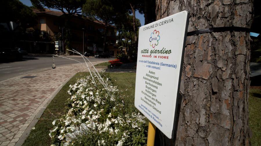cervia garden city dante gardens eden