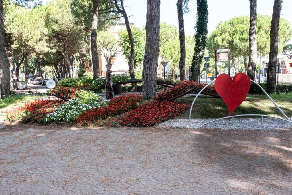cervia città giardino treviglio