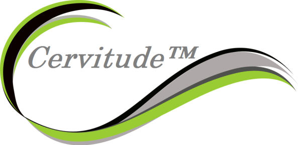 Cervitude (2)