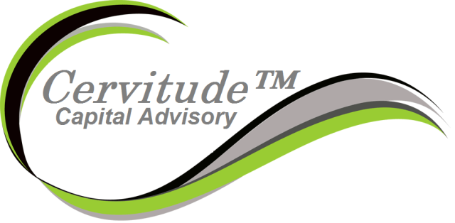 capital advisory