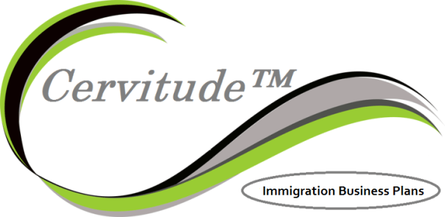 immigration business plans