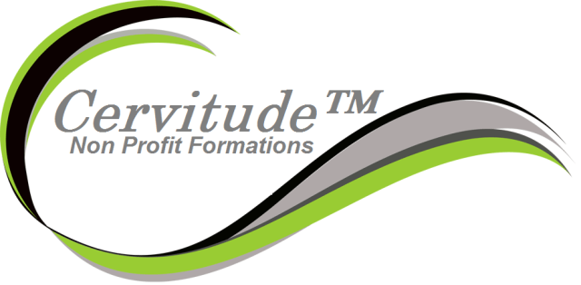 Non profit formations