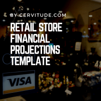 retail-store-financial-projections-template