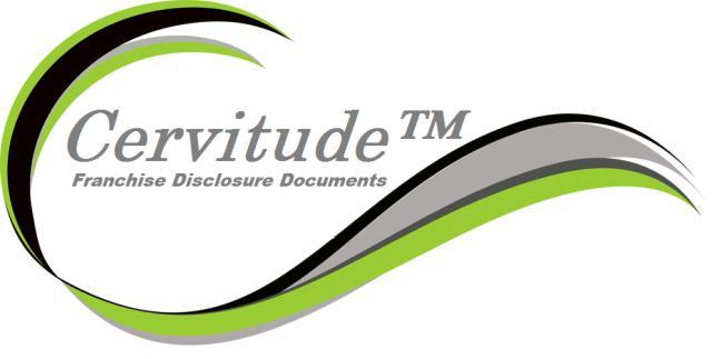 Franchise Disclosure Document Development Consulting