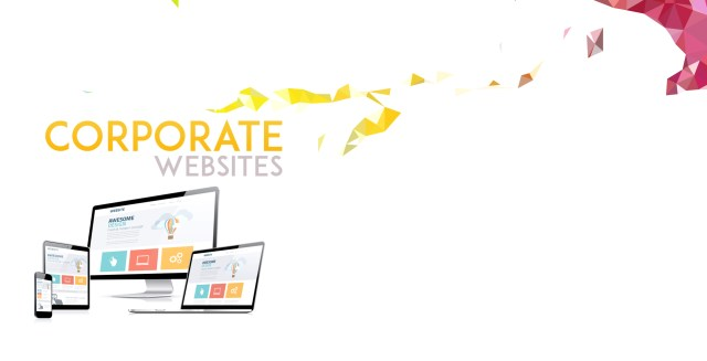investor relations websites