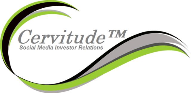 social-media-ir-investor-relations