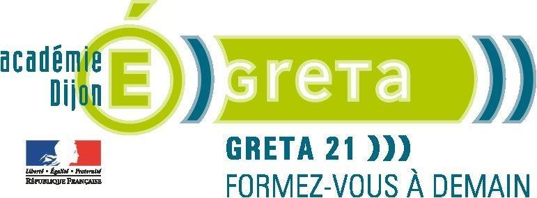GRETA2