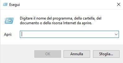2016-09-06_13-15-05 Menu esegui riavvio Windows