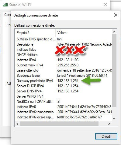ip-statico-rete-fastweb