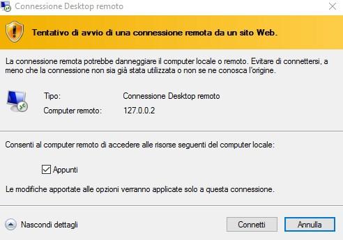 desktop-remoto-connnn