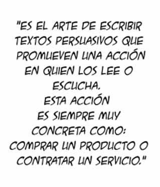 Introduccion al copy - Copywriting es... CésarEscalona.Com
