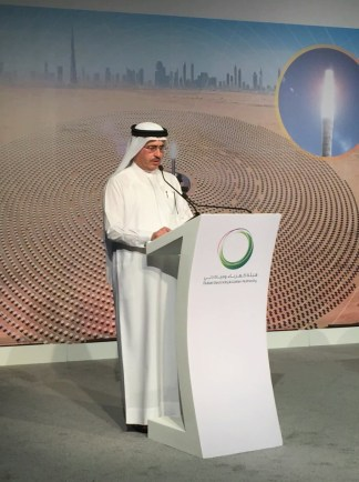 DEWA-announces-the-worlds-largest-Concentrated-Solar-Power.jpg