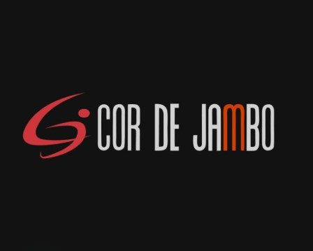 Moda Praia Cor de Jambo Cabo Frio RJ