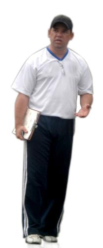 PatrickVeloso2