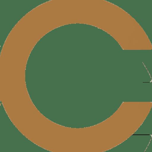 cesc-podology