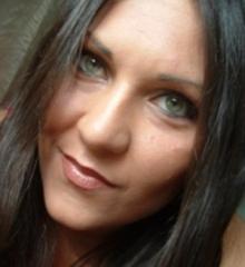Arianna Greco.jpg