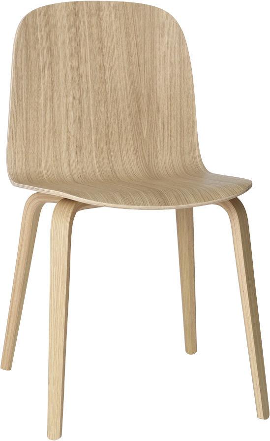 Des Chaises Design Ce Serait Le Bonheur