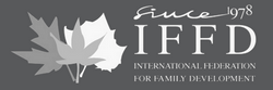 International Federation for Family Development (IFFD)