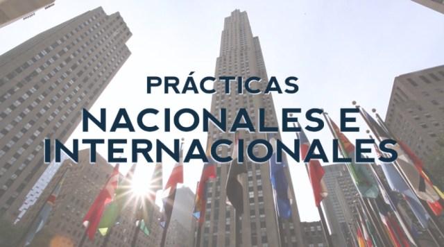 Licenciatura en Gastronomía y Turismo en Pachuca CUESGyT