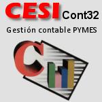 CESI_COMPTABILITAT_150x150