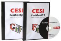 CESI_programes_01p