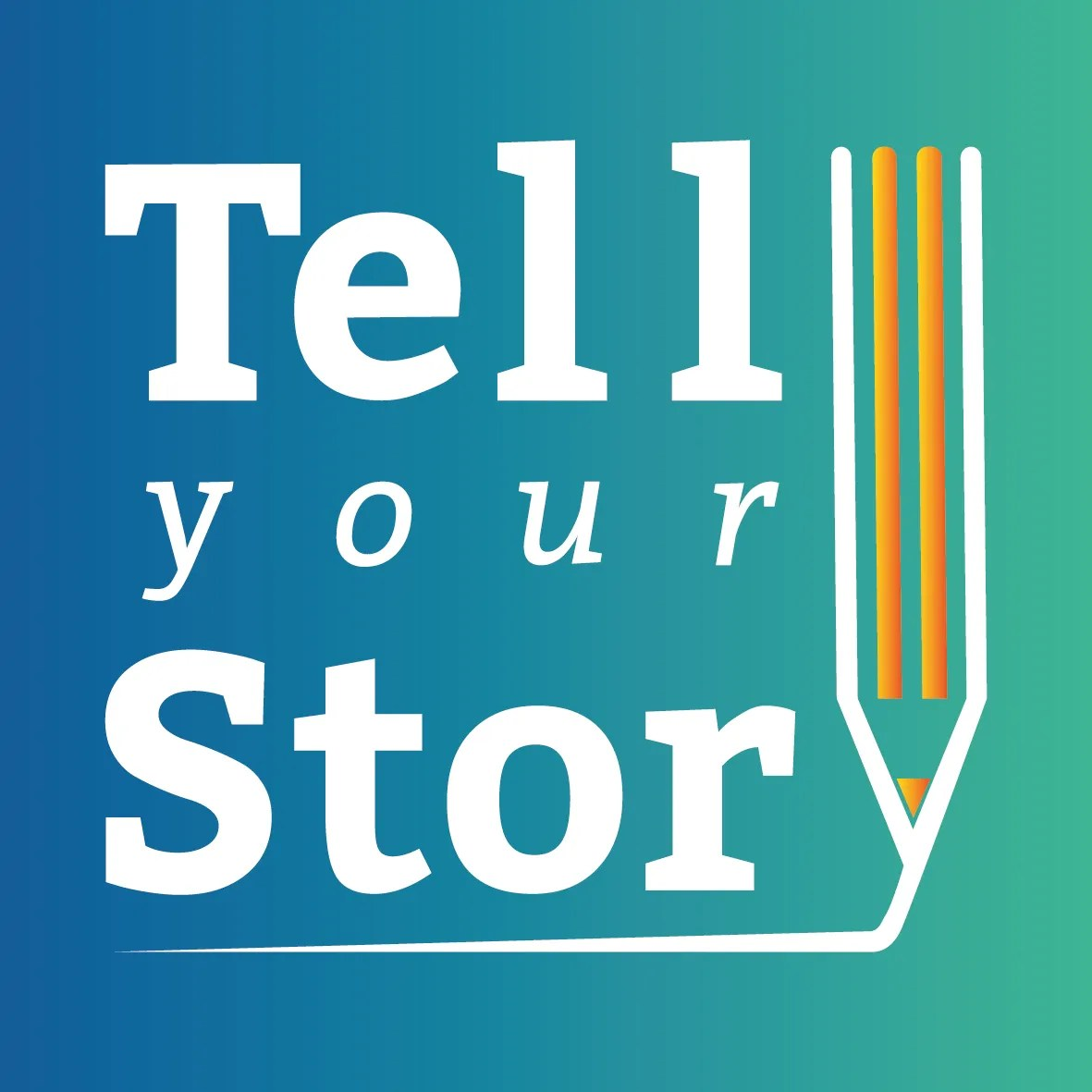 How To Use Storytelling In Education For The Reintegration