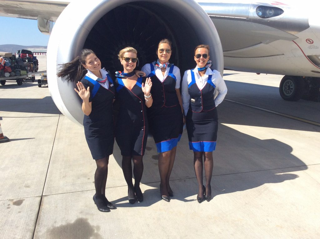 Target Room Decor Quiz