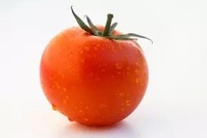 tomato-402643_960_720