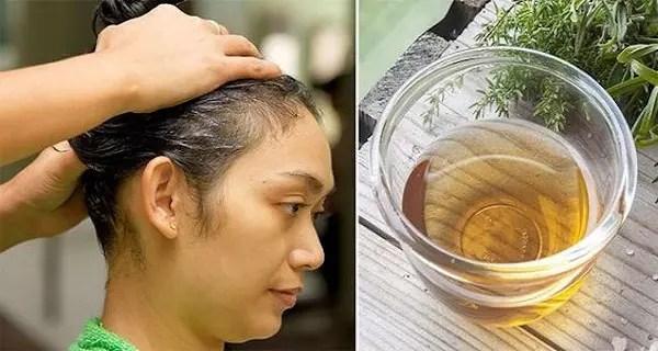 simple-shampoo