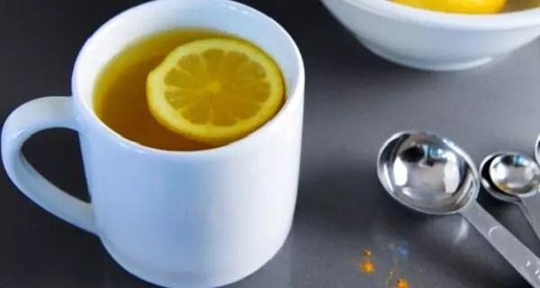 Warm-Lemon-Water-Turmeric-–-Powerful-Healing-Drink-And-Perfect-Morning-Elixir