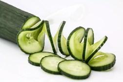 cucumber-685704_960_720