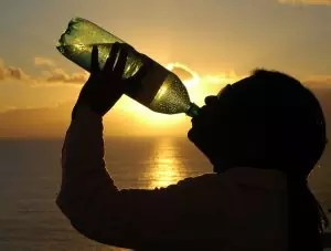 thirst-1317042_960_720