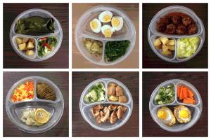 Cara,_Jadwal_dan_Menu_Makanan_Diet_Mayo_yang_Baik_dan_Benar