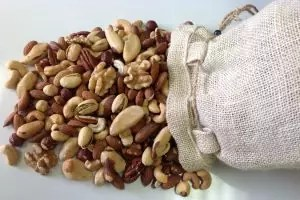 Mix-nuts