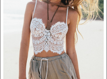 Trend-Bralette-Lace-Underwear-That-You-Must-Not-Hide-220x162