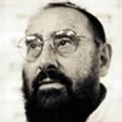 Centro Studi di Kabbalà di Rabbi Berg