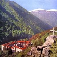Patriarcato di Bulgaria