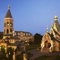 Chiesa ortodossa russa all'estero