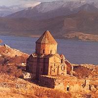 Chiesa apostolica armena d'Italia