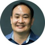 Dennis Yu, Co-Founder/Chief Technology Officer
