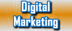 Digital Marketing Basics 3 by C. E. Snyder Marketing LLC