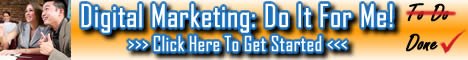 C. E. Snyder Marketing LLC - Digital Marketing Made Easy And No More Wix Website Worries!