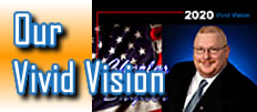 Our Vivid Vision by C. E. Snyder Marketing LLC
