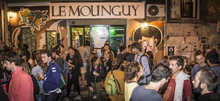 le mounguy bar alternatif a marseille