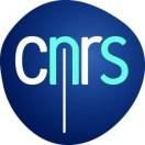 CNRS-filaire-Quadri
